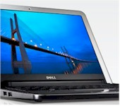 Trying Out Netbooks: Dell Mini 12