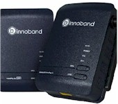 Innoband HomePlug AV Wireless N 210P-I1 Reviewed