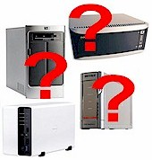 How To Choose the Right NAS for You