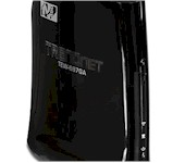 TRENDnet TEW-691GR 450Mbps Wireless N Gigabit Router