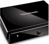 Viewsonic VMP75 NexTV Full HD 1080p network media player