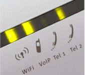 A Beginners Guide To Successful VOIP Over DSL