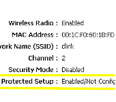 Wi-Fi Protected Setup (WPS) Need To Know