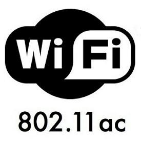 QCA 802.11ac Intro