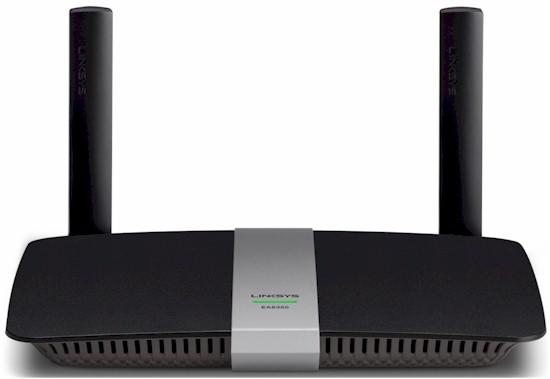 AC1200 Router Roundup - Part 1 - SmallNetBuilder