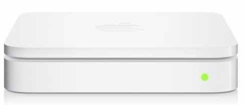 AirPort Extreme Base Station -5th Gen