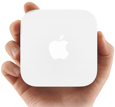 AirPort Express [2012]