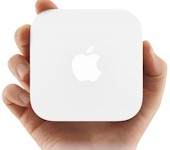 Apple AirPort Express [2012]