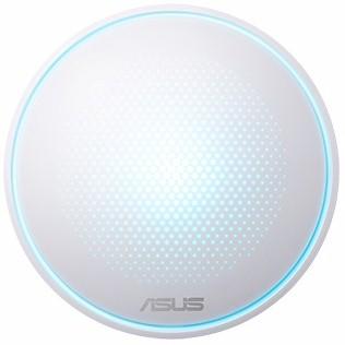Lyra Home Wi-Fi System