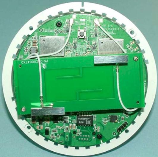 engenius 2.4 ghz wireless n multi-function ap firmware