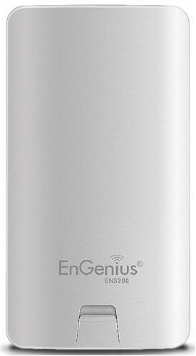 Long-Range Wireless 802.11n 2.4GHz Outdoor Bridge/AP