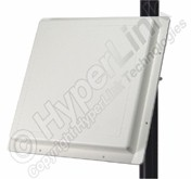 HyperLink HG2414P 2.4 GHz 14 dBi Flat Panel Antenna