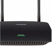 Linksys RE6500 AC1200 WiFi Range Extender