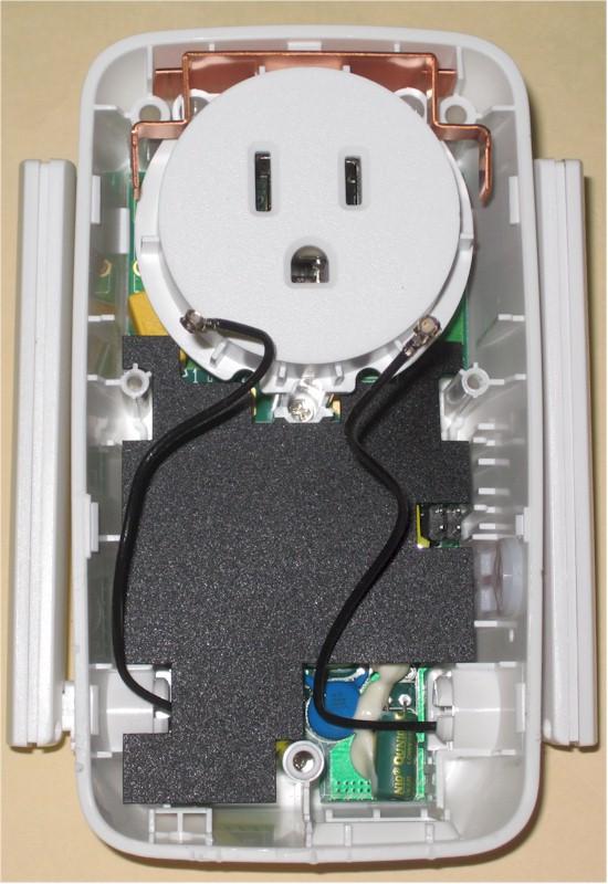 Linksys RE6700 AC1200 AMPLIFY Dual-Band Wi-Fi Range Extender