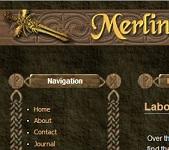 ASUSWRT-Merlin Reviewed - SmallNetBuilder