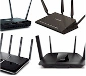 MU-MIMO Retest: Six Routers Compared - Click for review