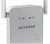 NETGEAR EX6150 AC1200 WiFi Range Extender Reviewed - Click for review