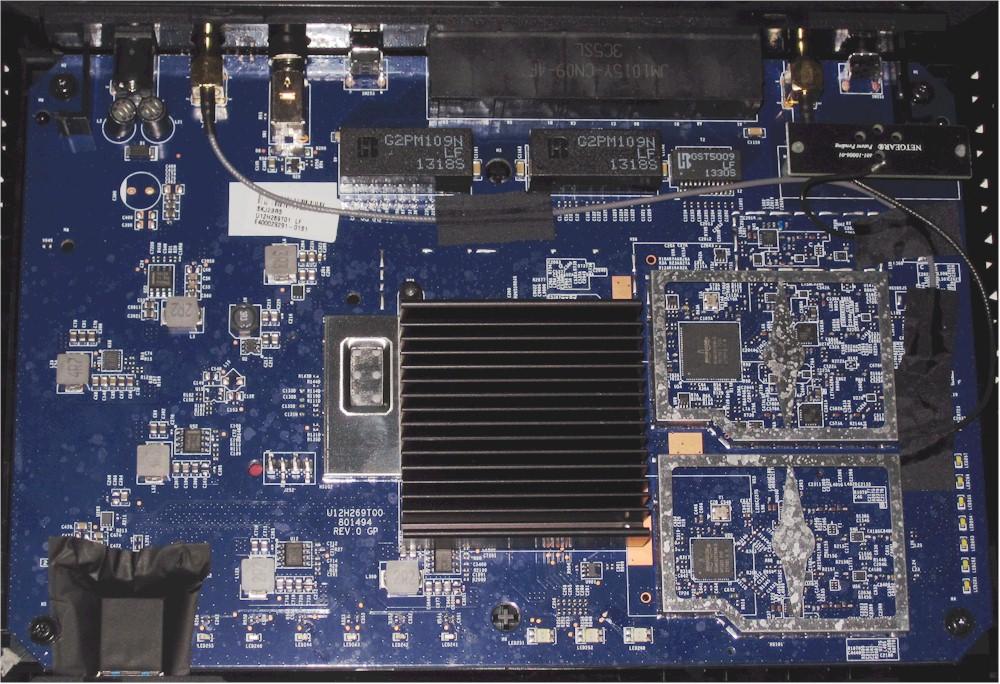 NETGEAR EX6200 AC1200 High Power WiFi Range Extender Reviewed