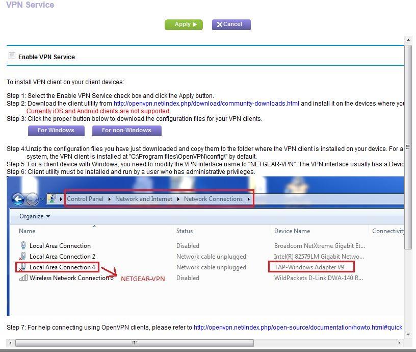 NETGEAR R6400 AC1750 Smart WiFi Router Reviewed