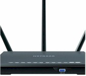 NETGEAR R7000P Nighthawk Smart WiFi Router with MU-MIMO Reviewed - Click for review