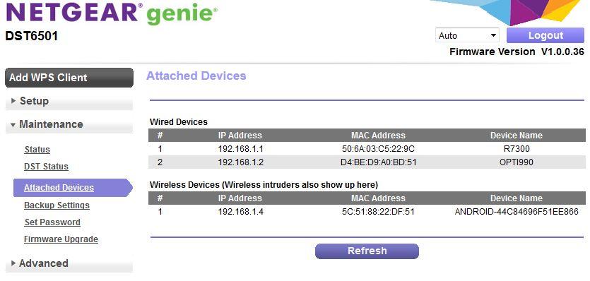 NETGEAR R7300DST Nighthawk DST Router & DST Adapter Reviewed