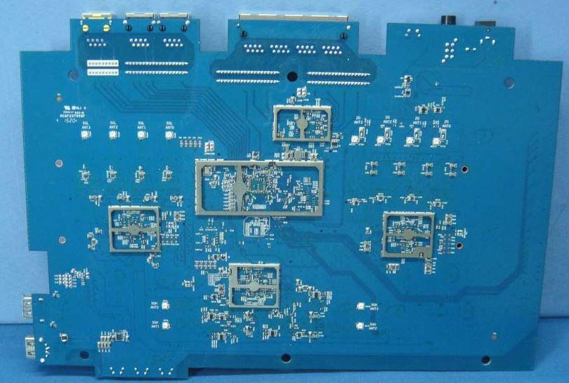 Netgear Wiring Diagram on netgear fuse, netgear remote control, netgear battery, netgear antenna,
