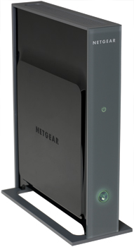 Netgear 5 GHz Wireless-N Access Point/Bridge