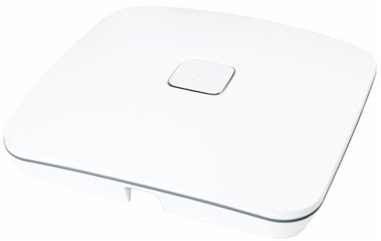 Universal 802.11ac Access Point
