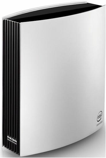 AC 1900 MU-MIMO Dual Band Wi-Fi Gigabit Router