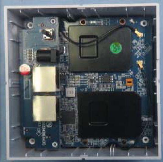 Tenda MW6 Nova Whole Home Mesh WiFi System Reviewed - SmallNetBuilder
