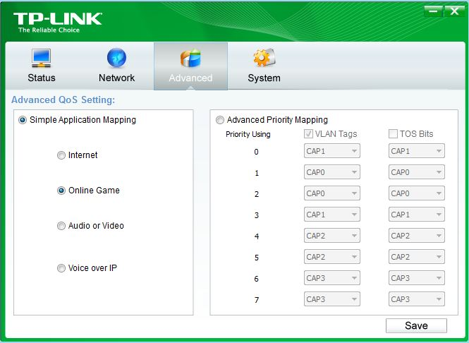 tplink_tlwpa4220kit_utility_advanced.jpg