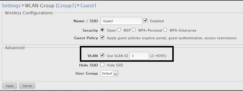 Ubiquiti UniFi 3 0 Enterprise Wi-Fi Platform Reviewed