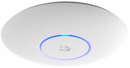 802.11ac PRO Access Point