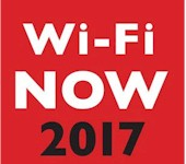 Wi-Fi NOW logo