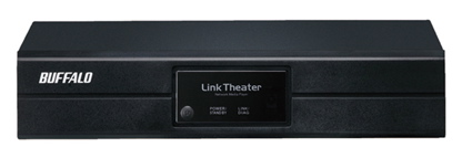 LinkTheater mini
