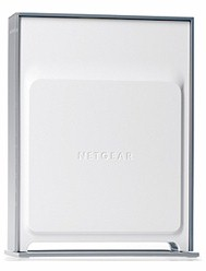 Figure 3: Netgear WNR854T RangeMax Next Wireless Router - Gigabit Edition