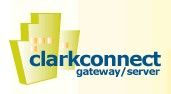 Point Clark Networks ClarkConnect Gateway / Server