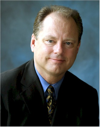 Phil Dunkelberger - President and CEO of PGP
